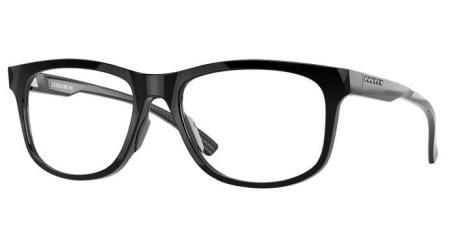 Oakley OX8175 04 LEADLINE RX