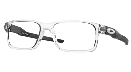 Oakley OY8013 801305 FULL COUNT