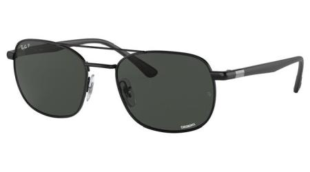 Ray-Ban RB3670CH 002/K8