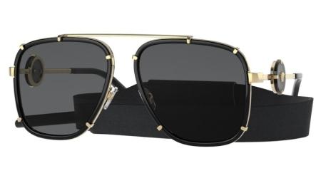 Versace VE2233 143887