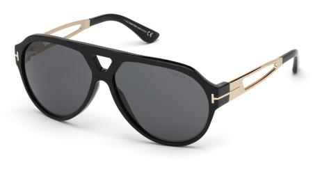 Tom Ford FT0778 01A PAUL