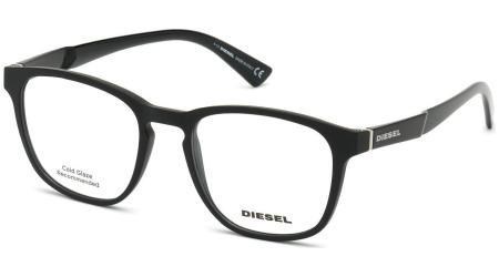 Diesel DL5366 002