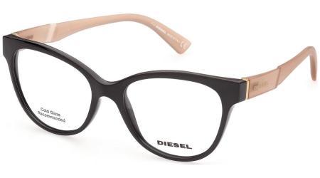 Diesel DL5332 005