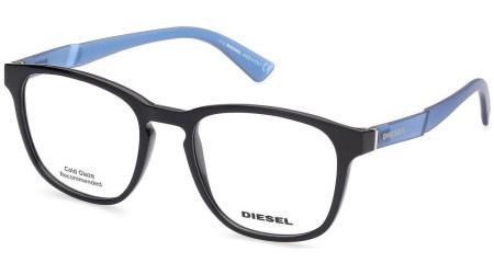 Diesel DL5334 005