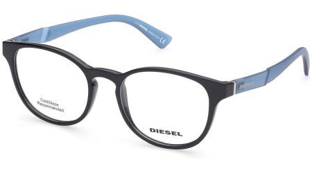Diesel DL5336 005
