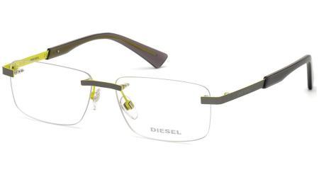 Diesel DL5352 009