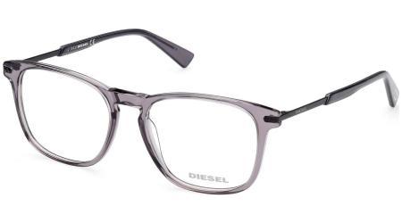 Diesel DL5423 020