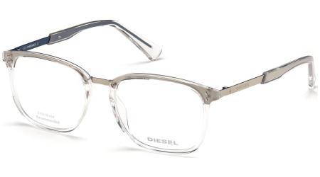 Diesel DL5373 026