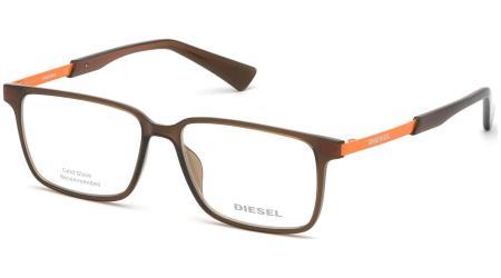 Diesel DL5290 045