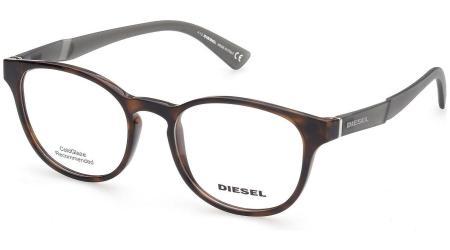 Diesel DL5336 056