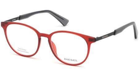 Diesel DL5289 066