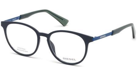 Diesel DL5289 090