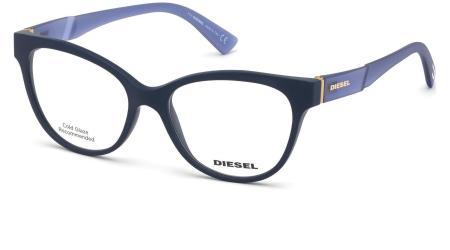 Diesel DL5332 091