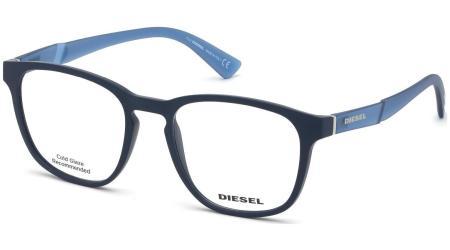 Diesel DL5334 091