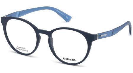 Diesel DL5335 091