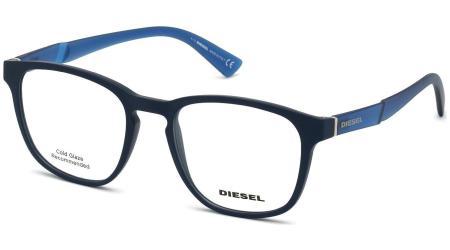 Diesel DL5366 091
