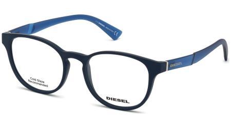 Diesel DL5368 091