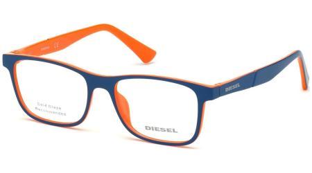 Diesel DL5302 092