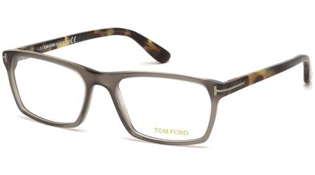 Tom Ford FT5295 020