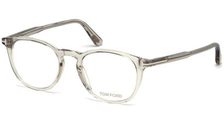Tom Ford FT5401 020