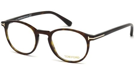 Tom Ford FT5294 052