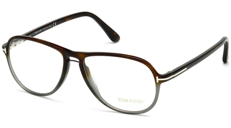 Tom Ford FT5380 056