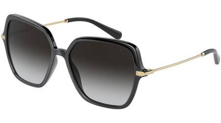 Dolce&Gabbana DG6157 501/8G