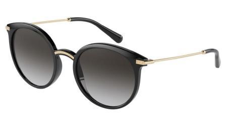 Dolce&Gabbana DG6158 501/8G