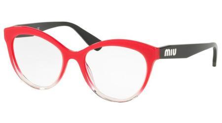 Miu-Miu MU 04RV 1161O1