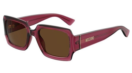 Moschino MOS063/S C9A 70