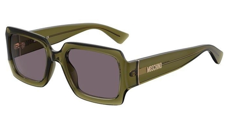 Moschino MOS063/S 3Y5 IR