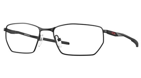 Oakley OX5151 01 MONOHULL