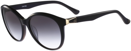 CHRISTIAN DIOR HOMME DIORDISAPPEARO2 900