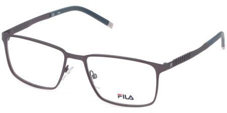 Fila VF9916 627Y