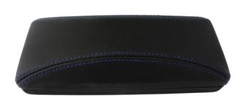 Dolce&Gabbana DG3268 501