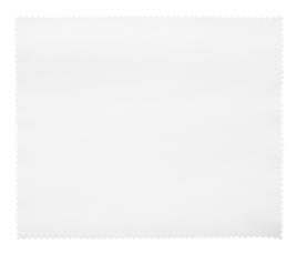 Michael Kors MK6040 321111 ABELA III