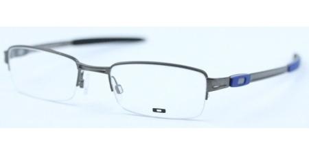 PLD 6031-S N9P 5Z