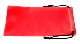 GV 0086-F KVI