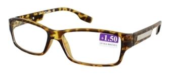 TH 1562 FLL