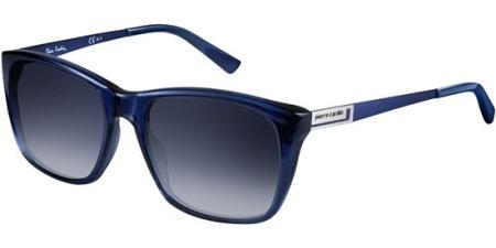 Dolce&Gabbana DG4343F 318573