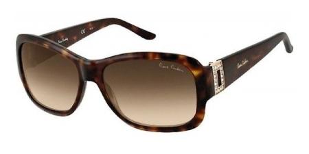Dolce&Gabbana DG5027 2525