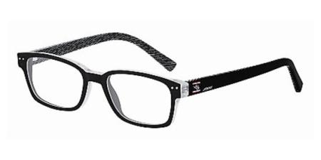 Oakley OJ9005 900502