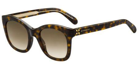 Givenchy GV 7103/S 086 HA