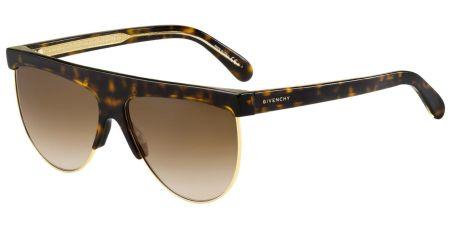Givenchy GV 7118/G/S 086 HA