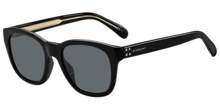Givenchy GV 7104/G/S 807 IR