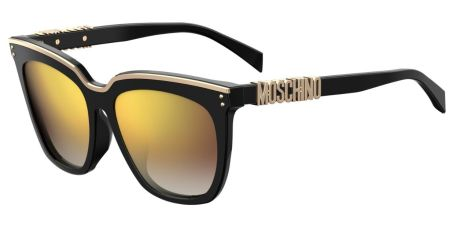 Moschino MOS025/F/S 807 JL