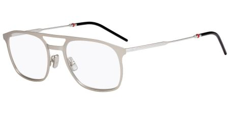 CHRISTIAN DIOR HOMME DIOR0225 CTL