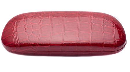 Szemüvegtok87792