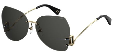 Marc Jacobs MARC 373/S 807 IR