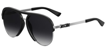 Moschino MOS041/S BSC 9O